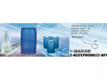 2-Allylphenol (2-AP)