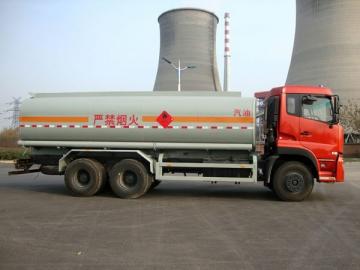 CLY5250GJY Trak Tangki Cecair (15-25m<sup>3</sup>)