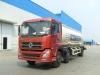 CLY5200GFL Trak Tangki Serbuk (35m<sup>3</sup>)
