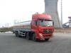 ZJV5312GHYLY Trak Tangki Cecair (25-40m<sup>3</sup>)