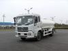 CLY5160GSS Trak Tangki Air (10-15m<sup>3</sup>)