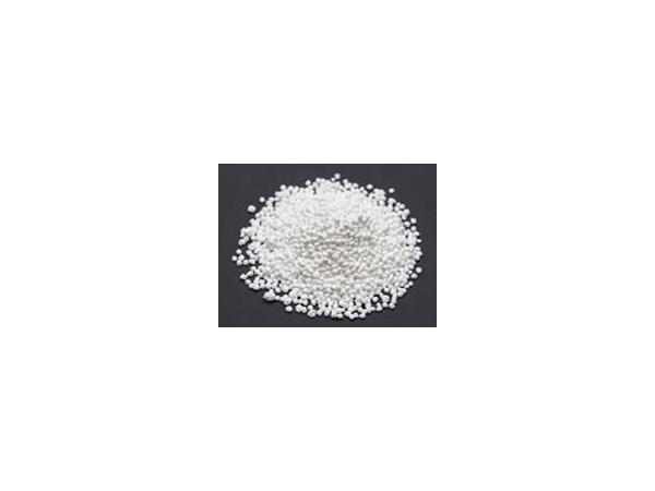 Kalsium Klorida