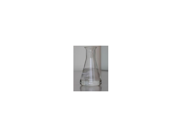Kalsium Bromida