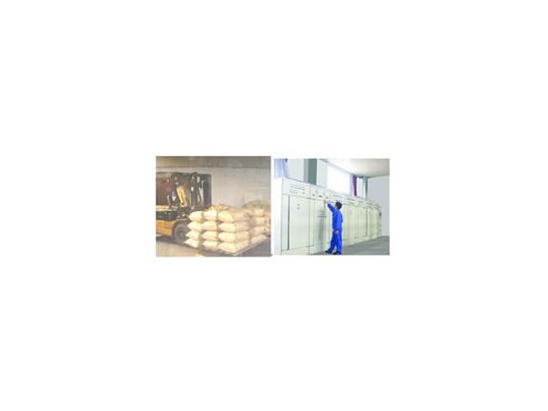 Natrium Lauryl Sulfat
