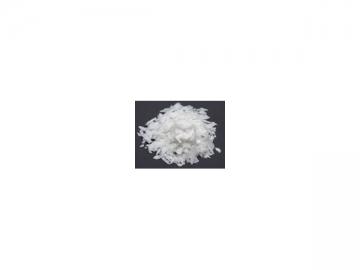 Magnesium Klorida