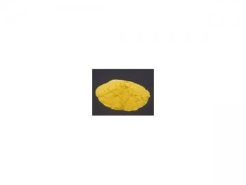 Poly Aluminium Klorida