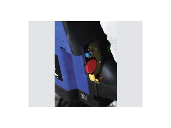 Gerudi Tukul Putar SDS Max 40mm