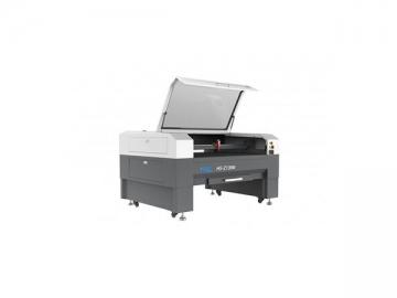 Akrilik / Kayu CO2 Mesin Pemotongan Laser